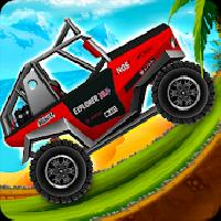 4x4 buggy race outlaws gameskip