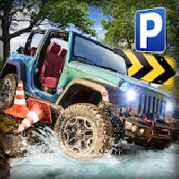 4x4 offroad parking simulator gameskip