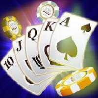 5-draw poker for mobile gameskip