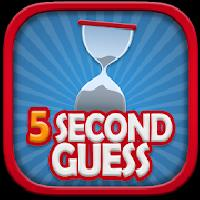 5 second guess gameskip