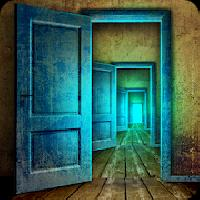 501 free new room escape games gameskip