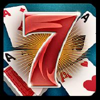 7 solitaire gameskip