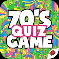 70's quiz game gameskip