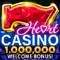 7heart casino gameskip