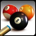 8 ball billiard pool pro gameskip