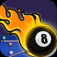 8 ball legend