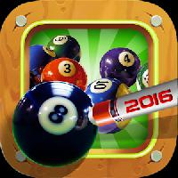 8 ball pool - billiard snooker
