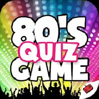 80's quiz game gameskip