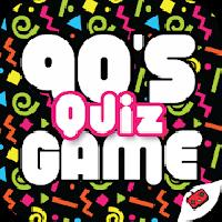 90's quiz game gameskip