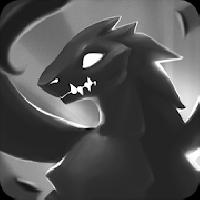 a dark dragon ad gameskip