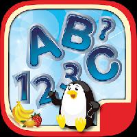 abc and maths pre school games