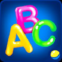 abc for kids  learn alphabet gameskip