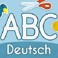 abc starter kit deutsch daf dfa gameskip