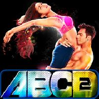 abcd2 - the official game gameskip