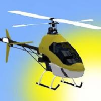 absolute rc heli sim gameskip