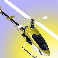 absolute rc heli simulator gameskip