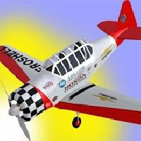 absolute rc plane simulator gameskip