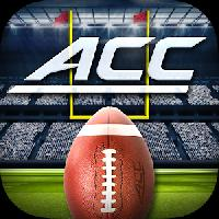 acc football challenge 2014 gameskip