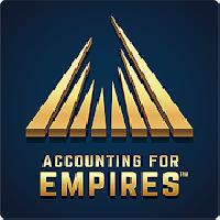accounting for empires game gameskip