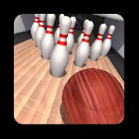 action bowling gameskip