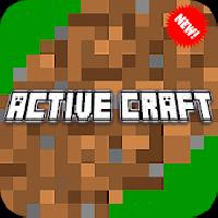active craft: best crafting gameskip