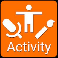 activity game gameskip