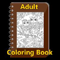 adult coloring book free gameskip