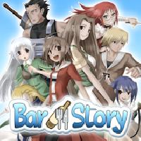 adventure bar story gameskip