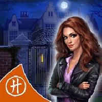 adventure escape: murder manor gameskip