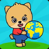 adventure game for babies gameskip