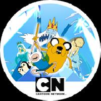 adventure time: masters of ooo gameskip