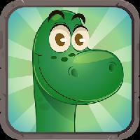 adventure with good dinosaur gameskip