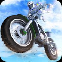 aen dirt bike racing 17 gameskip