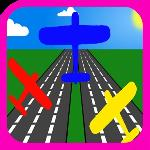 aeroplane games for children 4 gameskip
