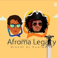 afroma and gianddi legacy - rome