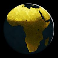 age of civilizations africa li gameskip