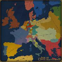 age of civilizations ii europe gameskip