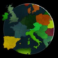 age of civilizations gameskip