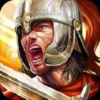 age of kingdom : empire clash gameskip