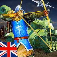 age of king's empires lll gameskip