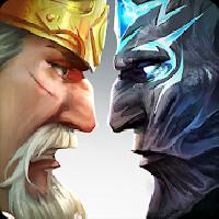 age of kings gameskip