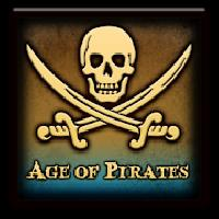 age of pirates rpg elite gameskip
