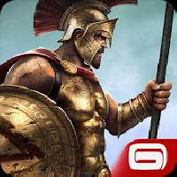 age of sparta gameskip