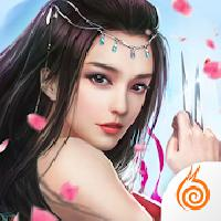 age of wushu dynasty gameskip