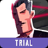 agent a: trial edition gameskip