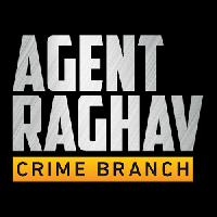agent raghav  crime branch