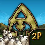 agricola all creatures gameskip