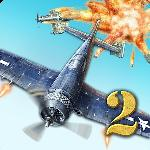 air attack 2 gameskip