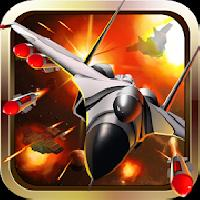 air fighter gameskip