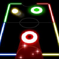 air hockey challenge gameskip